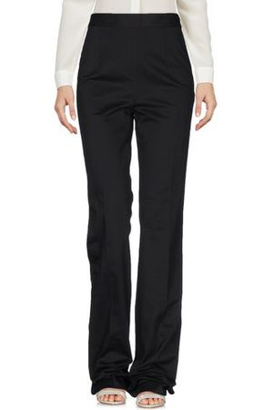 DSQUARED2 Women Trousers - TROUSERS - Casual trousers