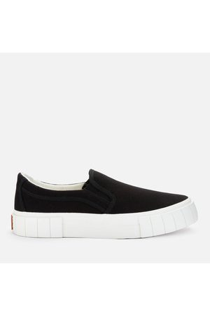 Good News Men Casual Shoes - Men's Yess Slip-On Trainers