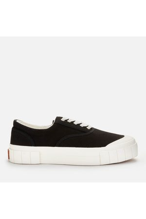 Good News Men Trainers - Men's Opal Core Sustainable Trainers