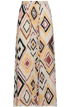 Attic and Barn SKIRTS - Long skirts