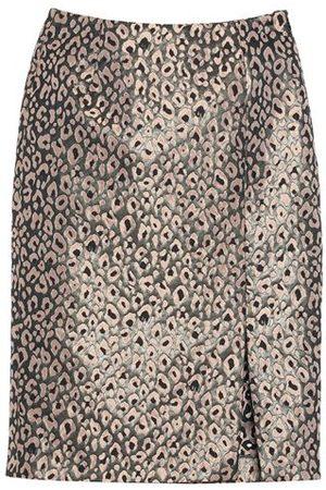 Dorothee Schumacher Women Skirts - SKIRTS - Knee length skirts