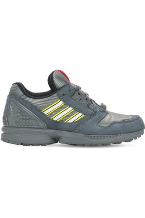 adidas Zx 8000 J Lego Sneakers