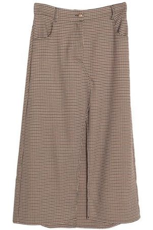 NORA BARTH Women Skirts - SKIRTS - 3/4 length skirts