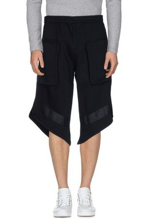 Numero00 Men Bermudas - TROUSERS - Bermuda shorts
