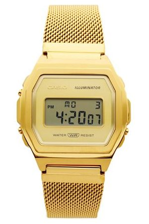 Casio JEWELLERY and WATCHES - Wrist watches