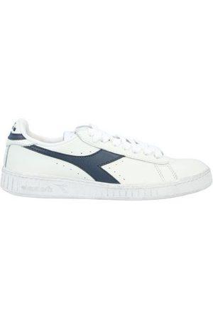 Diadora Women Trainers - FOOTWEAR - Low-tops & sneakers