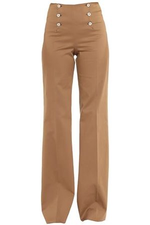 Giuliva Heritage Collection Women Trousers - TROUSERS - 3/4-length trousers