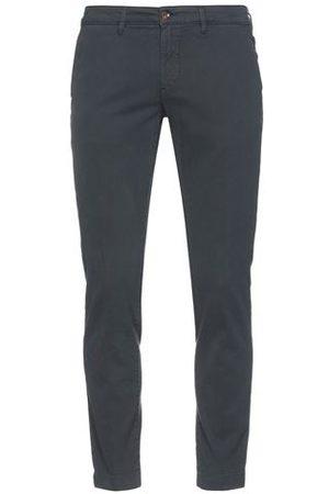 CRUNA Men Trousers - TROUSERS - Casual trousers
