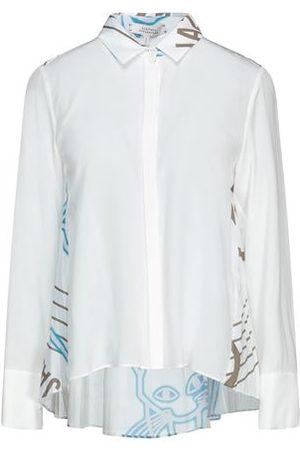 Dorothee Schumacher SHIRTS - Shirts