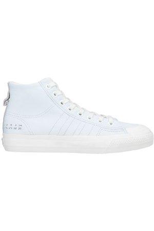 adidas Men Trainers - FOOTWEAR - High-tops & sneakers