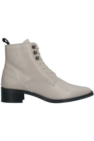 Royal RepubliQ Women Ankle Boots - FOOTWEAR - Ankle boots