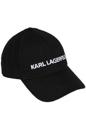 KARL LAGERFELD ACCESSORIES - Hats