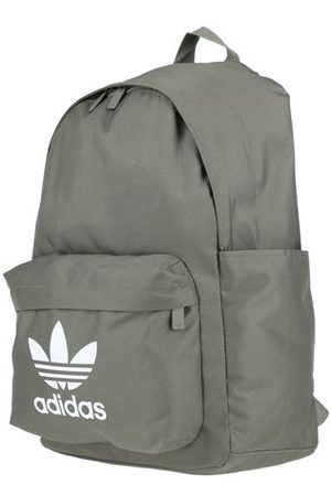 adidas Men Rucksacks - BAGS - Backpacks & Bum bags