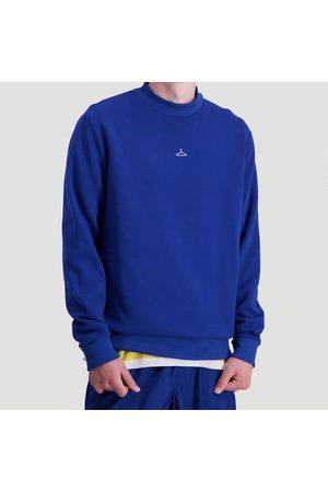 Holzweiler Men Sweatshirts - Men's Hanger Crewneck Sweatshirt