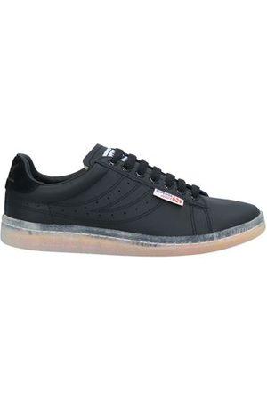 Superga FOOTWEAR - Low-tops & sneakers