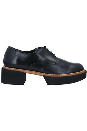 PALOMA BARCELÓ FOOTWEAR - Lace-up shoes