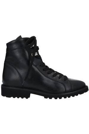 ROBERTO BOTTICELLI FOOTWEAR - Ankle boots