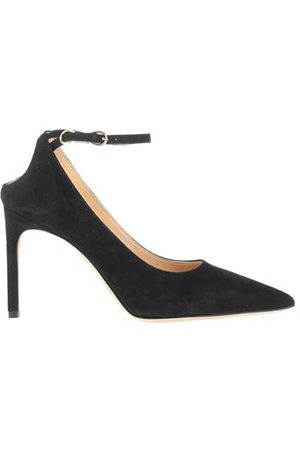 GIANNICO FOOTWEAR - Courts
