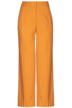JUST FEMALE TROUSERS - Casual trousers