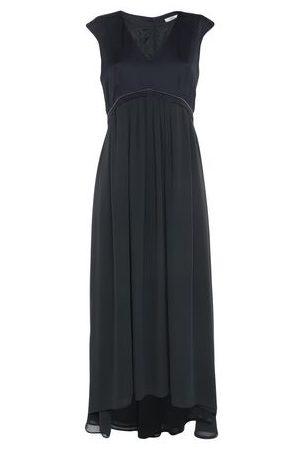 PESERICO DRESSES - Long dresses
