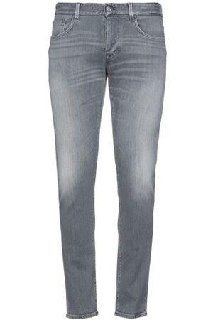 Dondup Men Trousers - DENIM - Denim trousers