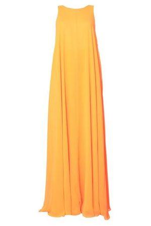 HALPERN DRESSES - Long dresses
