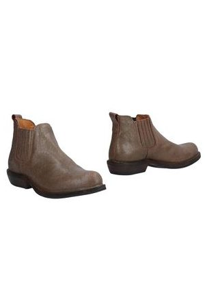 FIORENTINI+BAKER FOOTWEAR - Ankle boots
