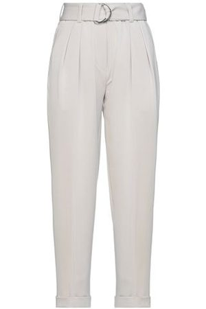 I HEART TROUSERS - Casual trousers