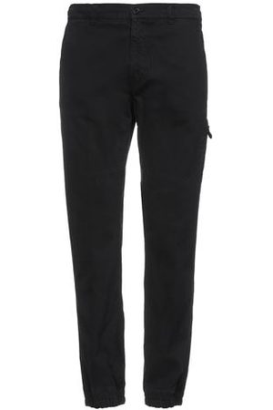 Aspesi TROUSERS - Casual trousers