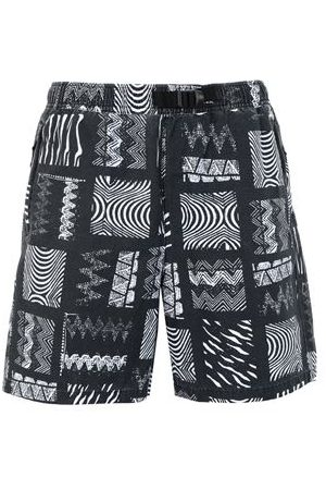 Quiksilver Men Bermudas - TROUSERS - Bermuda shorts