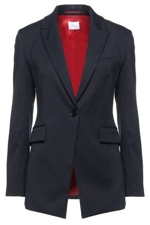..,MERCI Women Blazers - SUITS AND JACKETS - Suit jackets