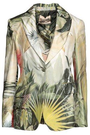 Roberto Cavalli Women Blazers - SUITS AND JACKETS - Suit jackets