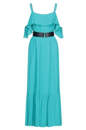 SFIZIO DRESSES - Long dresses