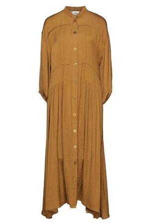 Gestuz DRESSES - 3/4 length dresses