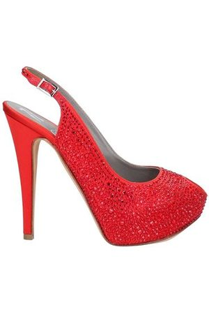 GINA FOOTWEAR - Sandals
