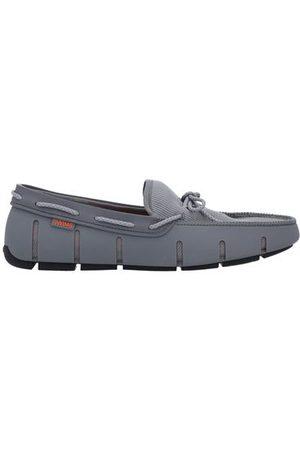 Swims Men Loafers - FOOTWEAR - Loafers
