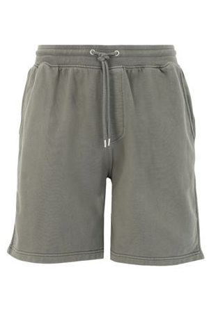 Colorful Standard Men Bermudas - TROUSERS - Bermuda shorts