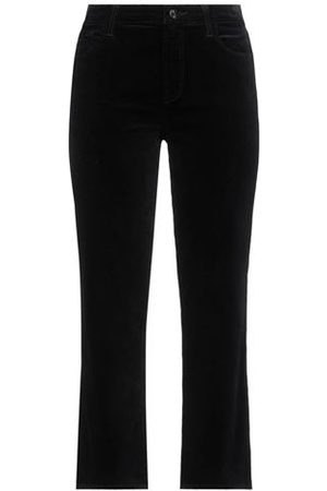 J Brand Women Trousers - TROUSERS - Casual trousers