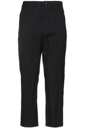 JUNYA WATANABE Men Trousers - TROUSERS - Casual trousers