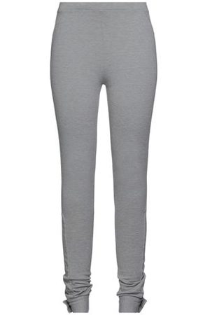 Full Circle Women Trousers - TROUSERS - Casual trousers
