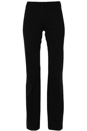 HOPE COLLECTION Women Trousers - TROUSERS - Casual trousers