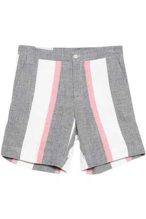 CASABLANCA TROUSERS - Shorts