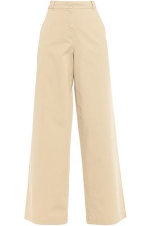 WEEKEND MAX MARA TROUSERS - Casual trousers