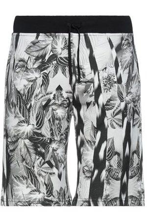 Roberto Cavalli TROUSERS - Bermuda shorts