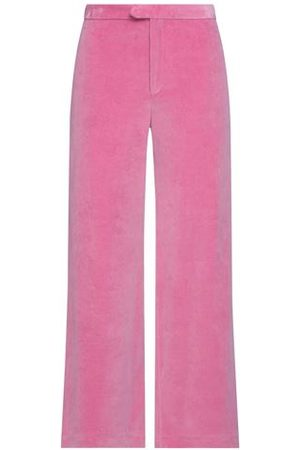 Circolo Women Trousers - TROUSERS - Casual trousers