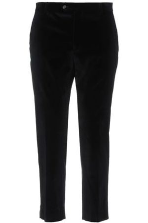 Be able Men Trousers - TROUSERS - Casual trousers