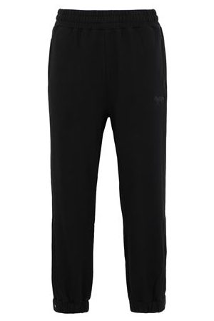 PUMA Men Trousers - TROUSERS - Casual trousers