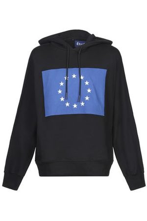 Etudes TOPWEAR - Sweatshirts