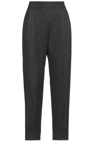 I HEART Women Trousers - TROUSERS - Casual trousers