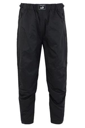 PUMA x NEMEN TROUSERS - Casual trousers